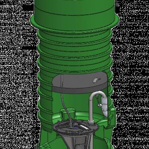 lps-2000e-avloppspump-kommun-avlopp
